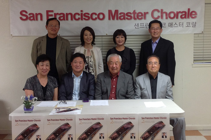 SF-Master-Chorale-32.jpg