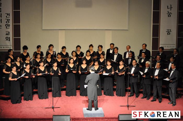 master-chorale-2012-1.jpg
