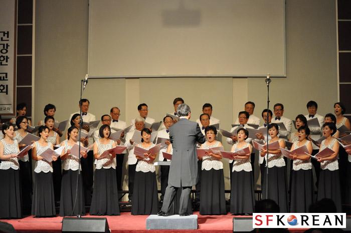 master-chorale-2012-10.jpg