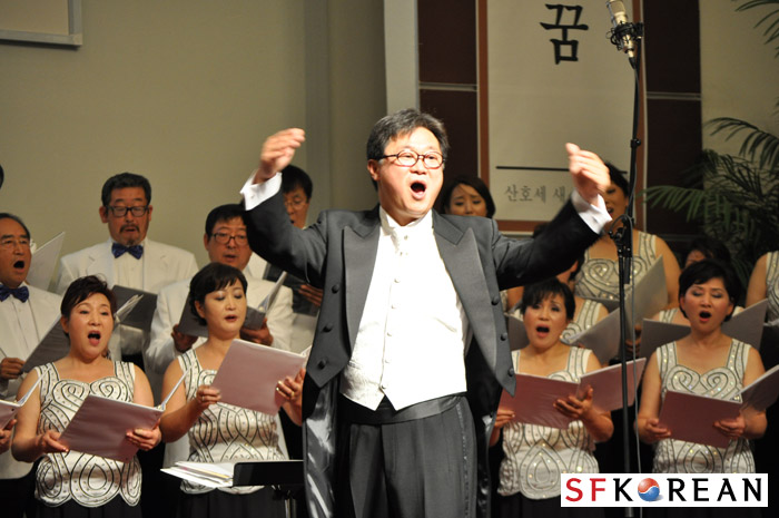 master-chorale-2012-11.jpg