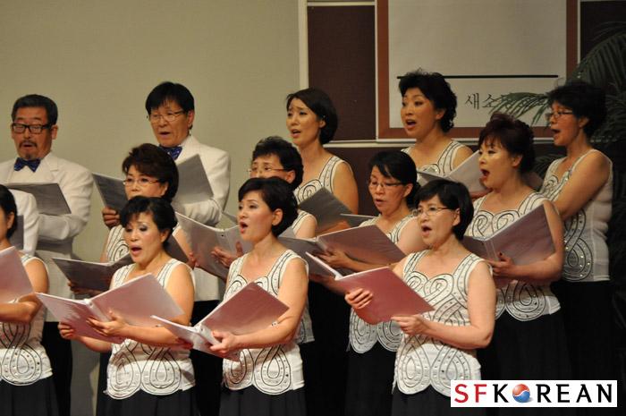 master-chorale-2012-12.jpg