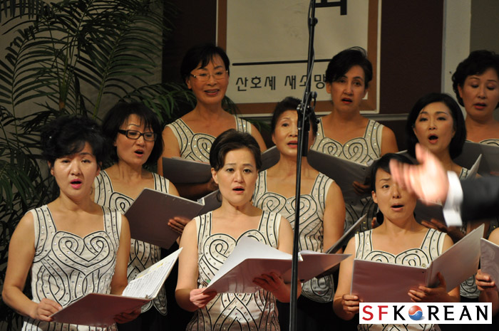 master-chorale-2012-13.jpg