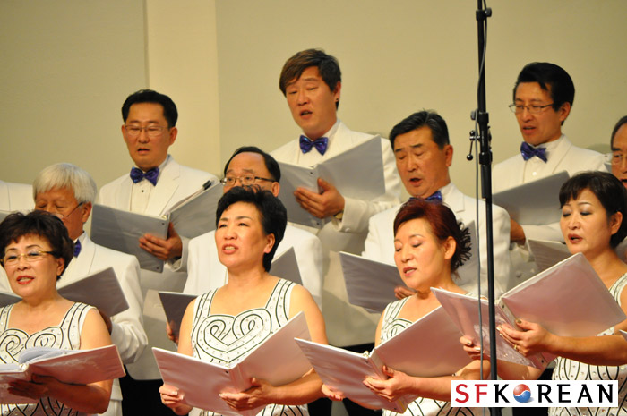 master-chorale-2012-14.jpg
