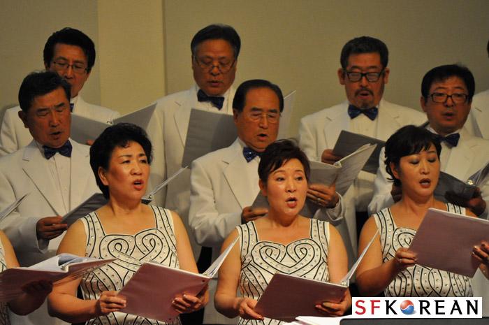 master-chorale-2012-15.jpg