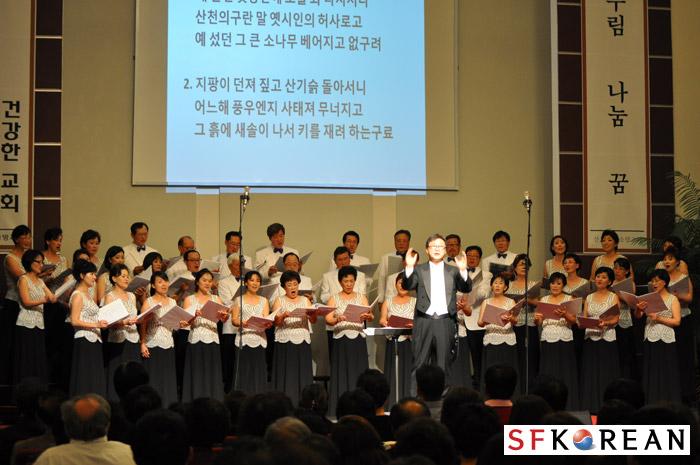 master-chorale-2012-16.jpg
