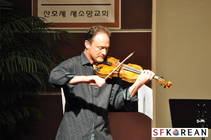 master-chorale-2012-17.jpg