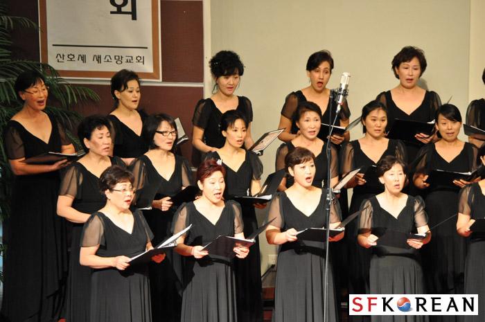 master-chorale-2012-2.jpg