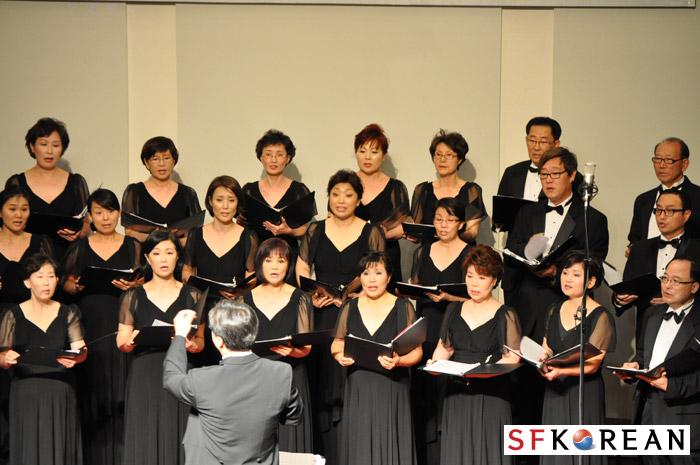 master-chorale-2012-3.jpg