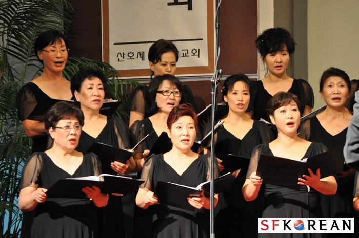 master-chorale-2012-4.jpg