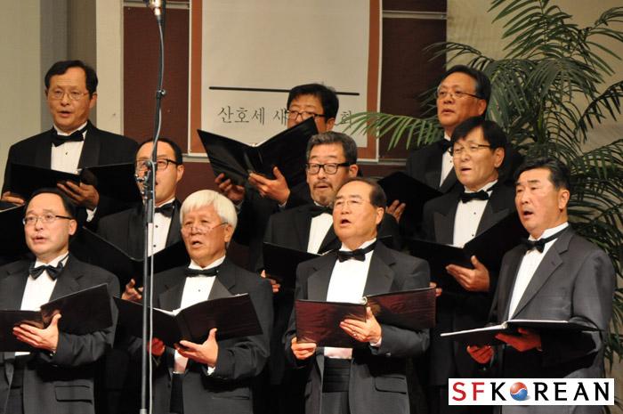 master-chorale-2012-5.jpg