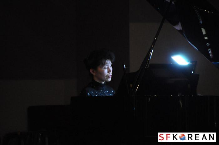 master-chorale-2012-8.jpg