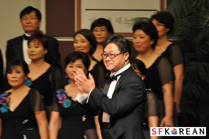 master-chorale-2012-9.jpg